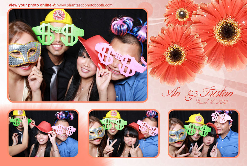 AT_photobooth_0005.jpg