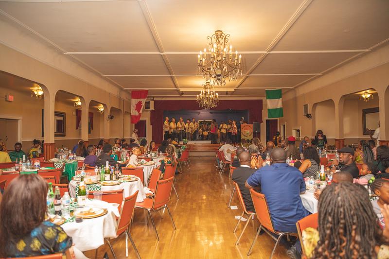 Nigerian 59th Independence Day; Chinese Village; Victoria BC Wedding Photographer-98.jpg