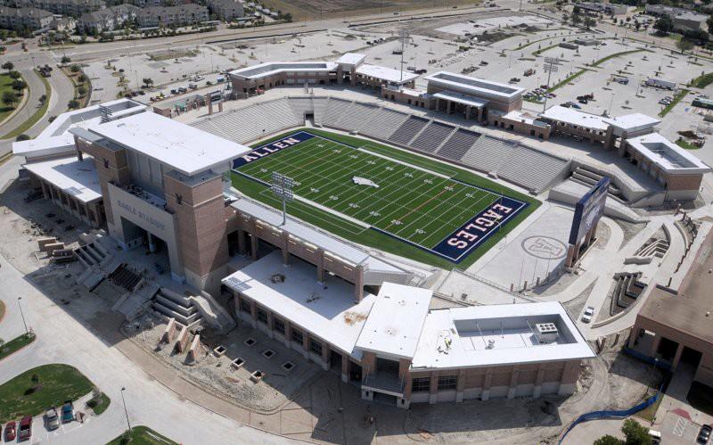 Stadium - Eagle_Stadium.jpg