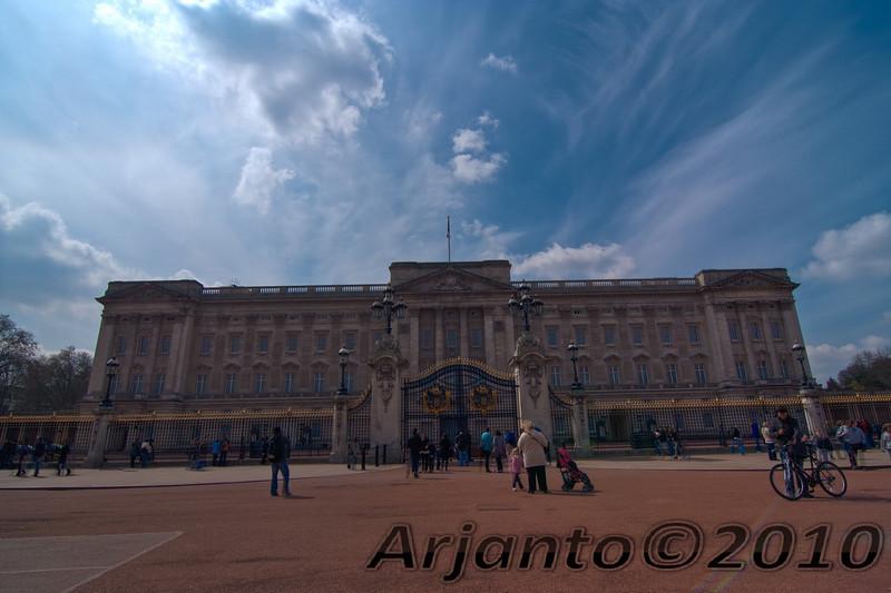 London-046.JPG