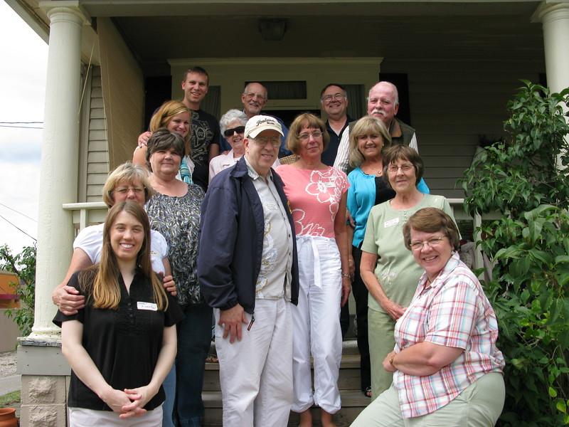 Denbow Reunion 2009 (Zanesville, Ohio).jpg