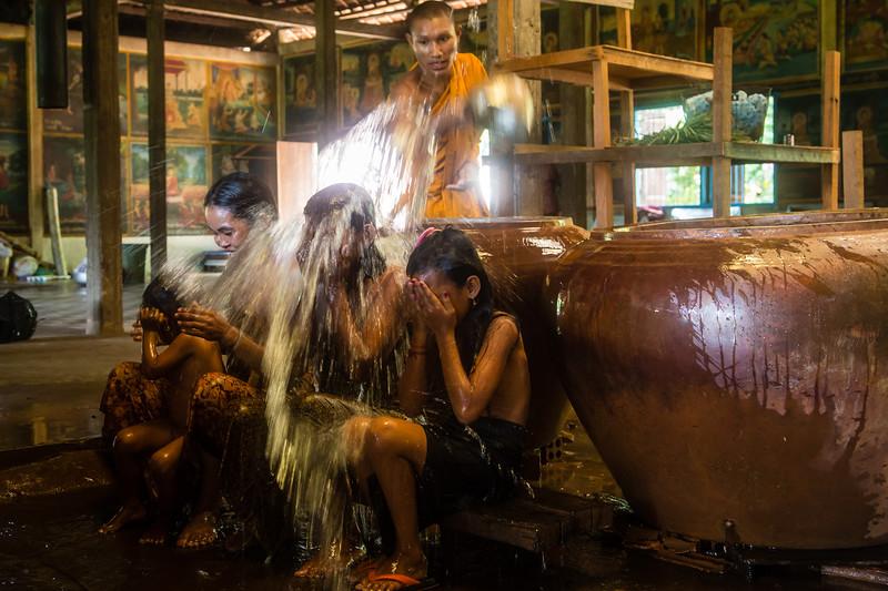 Cambodia (504 of 672)-Edit.jpg