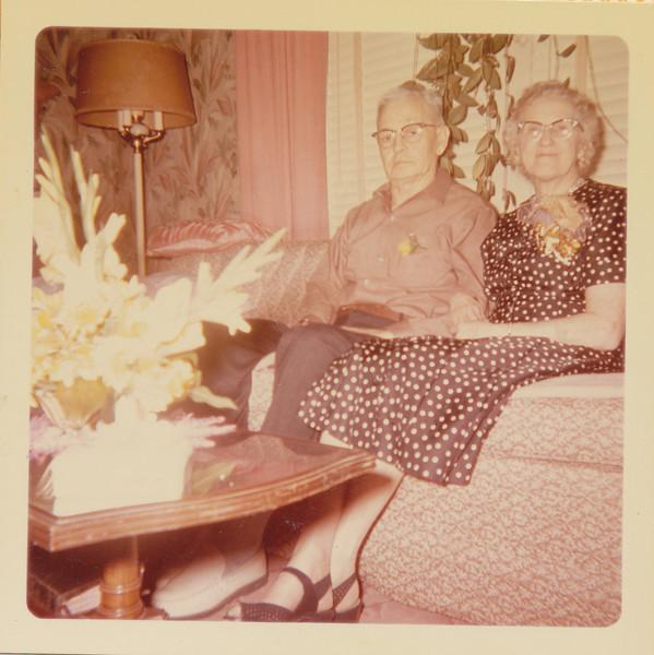Oval and Ethel 1963.jpg