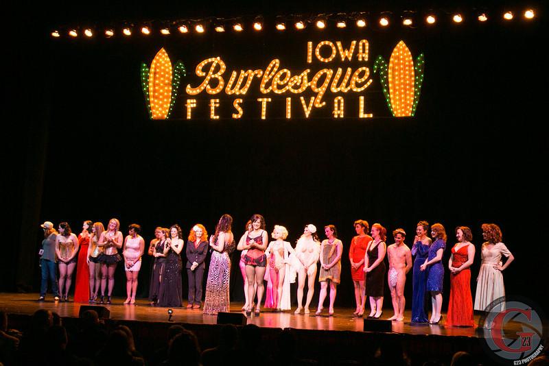 burlesque day2 edits (292 of 123).jpg