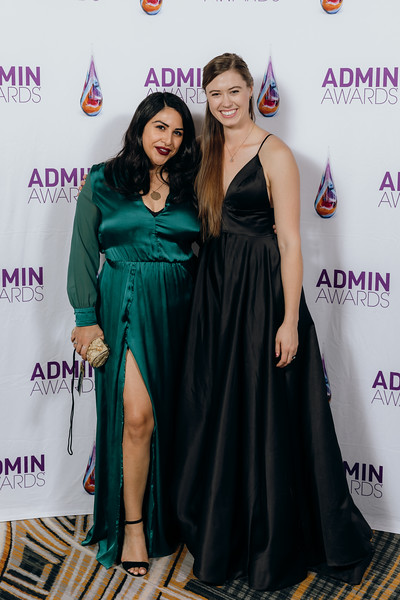 2019-10-25_ROEDER_AdminAwards_SanFrancisco_CARD2_0074.jpg