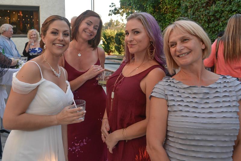 Laura_Chris_wedding-309.jpg