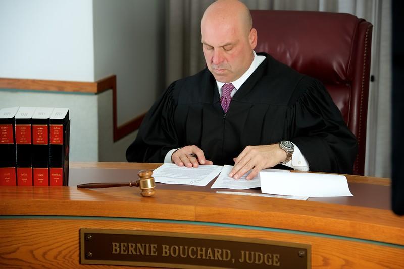 Judge Bouchard 15.jpg