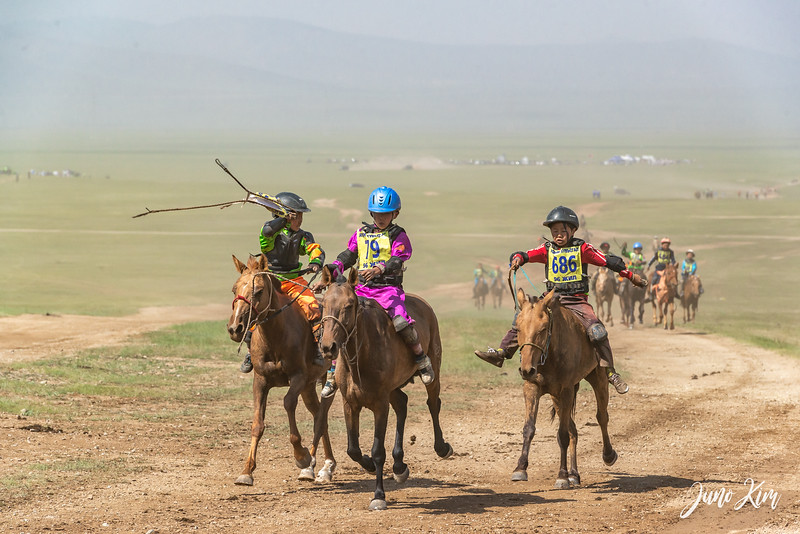 Horse racing__6109060-Juno Kim.jpg