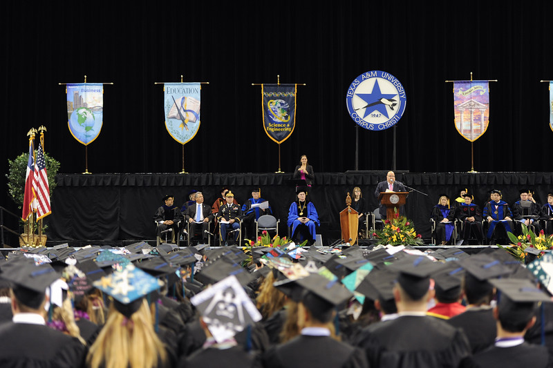 051416_SpringCommencement-CoLA-CoSE-0126-2.jpg