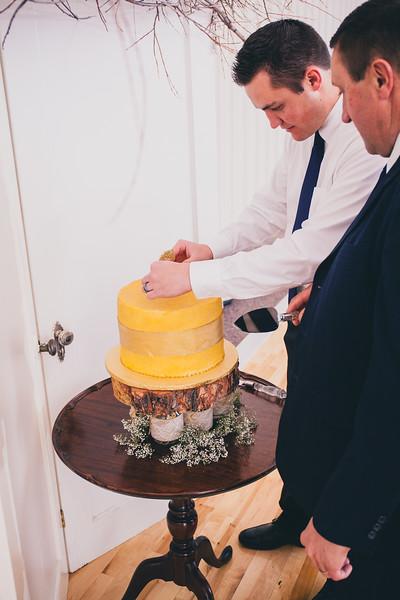 Tyler Shearer Photography Brad and Alysha Wedding Rexburg Photographer-2069.jpg