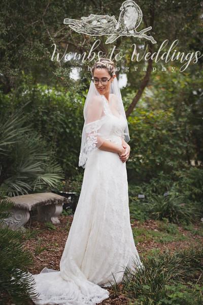 Central FL wedding photographer-0590.jpg