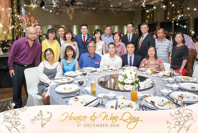Vivid-with-Love-Wedding-of-Wan-Qing-&-Huai-Ce-50280.JPG