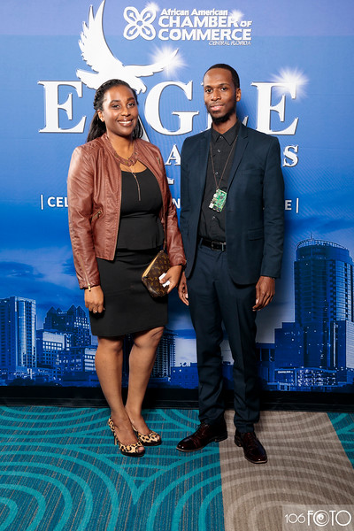 EAGLE AWARDS GUESTS IMAGES by 106FOTO - 157.jpg