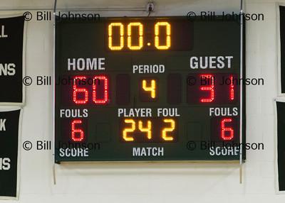 B F Basketball Ashland v Westwood 2_3_14
