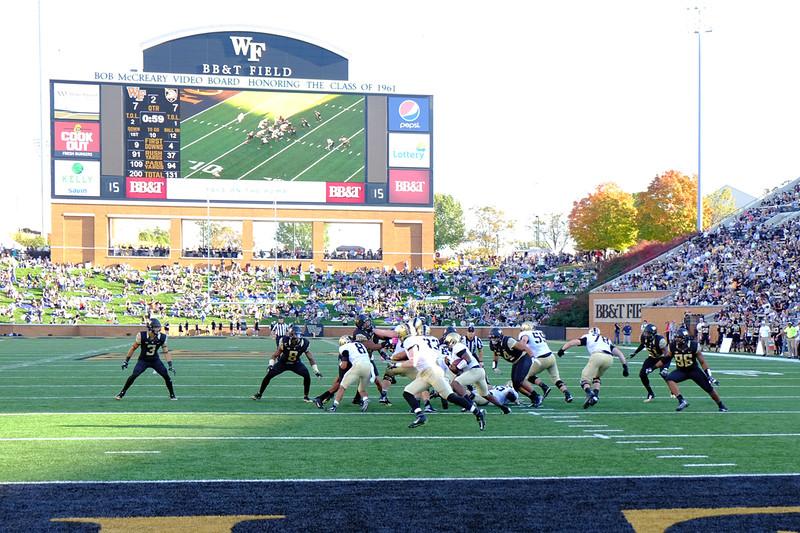 BB&T Field 02.jpg
