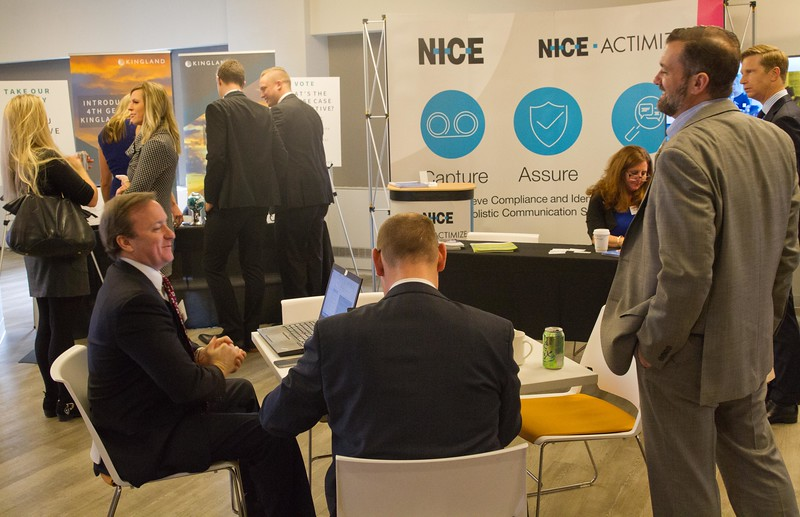 A-Team Group RegTech Summit NYC Nov 17 (98 of 193).jpg