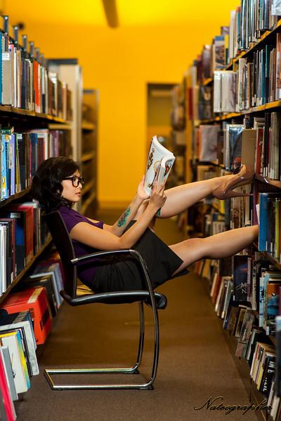 Librarians-202.jpg