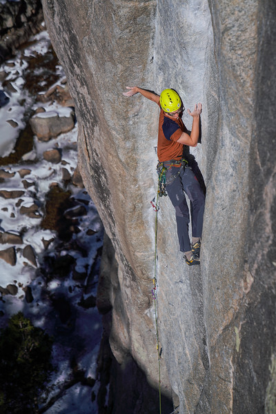 J.Simons-Jones-LotusAlpinePhoto_2019_Wes Fowler_China Doll 5.14a Trad-3.jpg