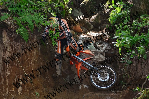 Best Of Motocross '14 ( please ask if you don't see as many on file)