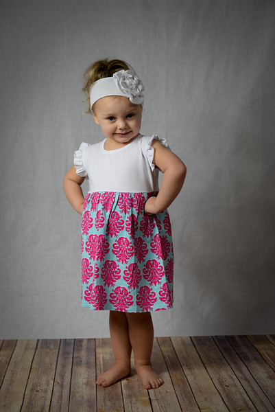 Tiffany Bates Clothing shoot 2015-117.jpg