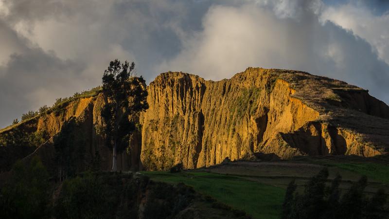 Peru Photos-57.jpg