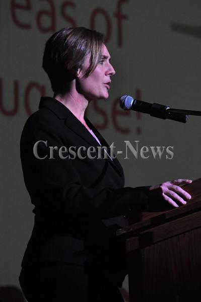 10-20-16 NEWS Defiance Co. Drug Awareness Forum