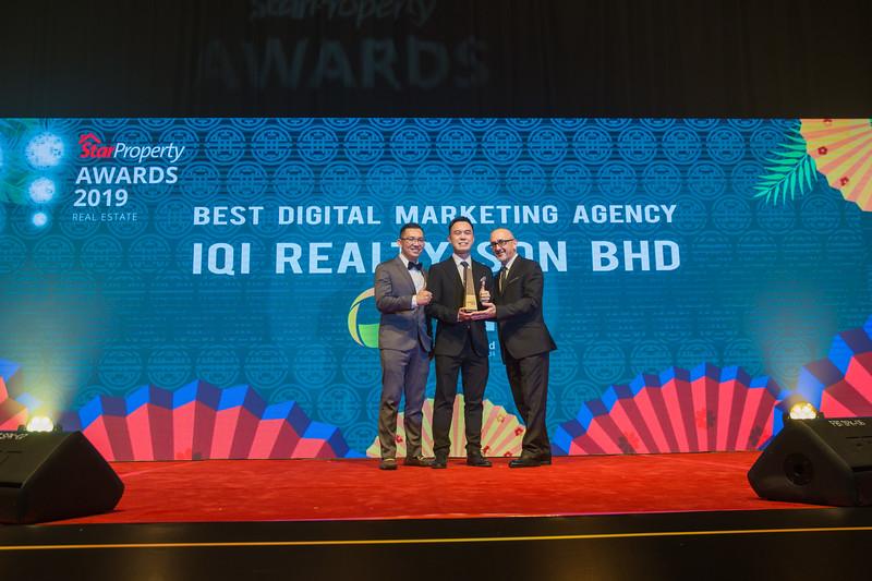 Star Propety Award Realty-890.jpg