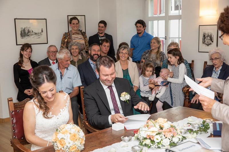 Hochzeit-Martina-und-Saemy-8362.jpg