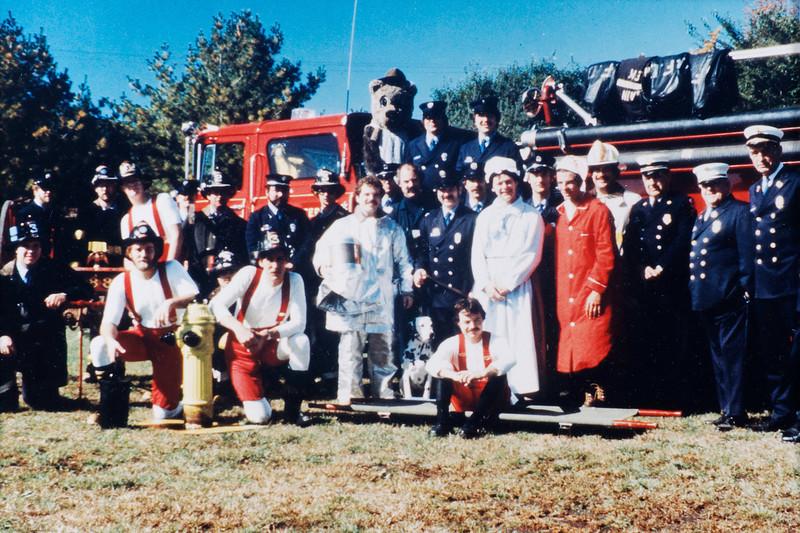 FP 1980.jpg