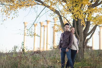 2015-11 Barbara & Jonathan