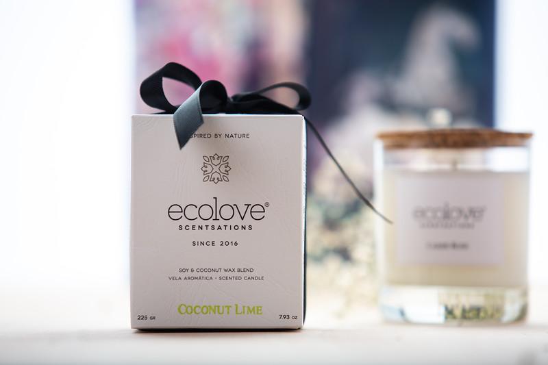 Ecolove-117.jpg