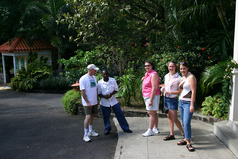 St Lucia 2004 141