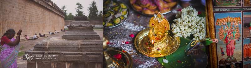 LightStory-Gokul-Kiruthiga-Chidambaram-Temple-Wedding-29.jpg
