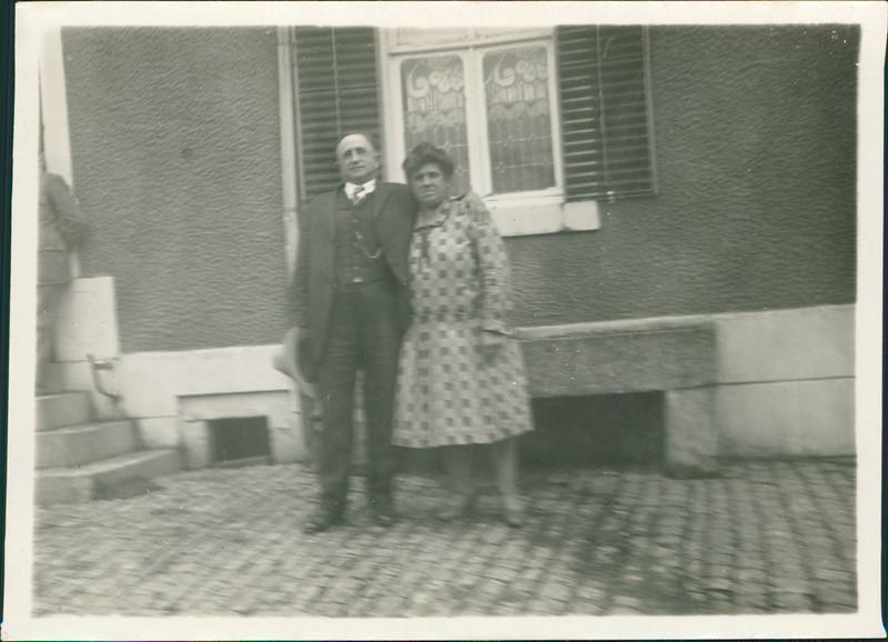 1930_George_E08-01.jpg