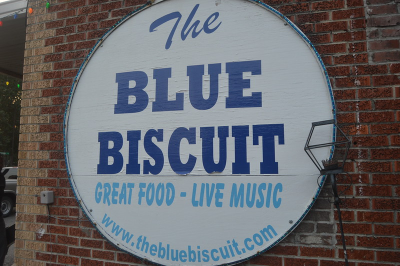 016 The Blue Biscuit.JPG