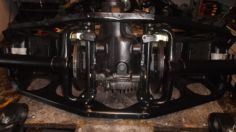 DSCF6627.JPG