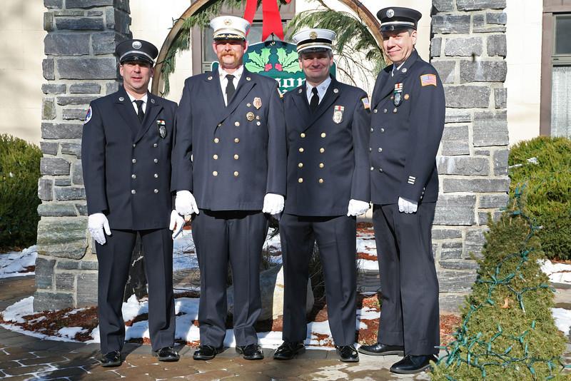 20090103-010-Firehouse.jpg