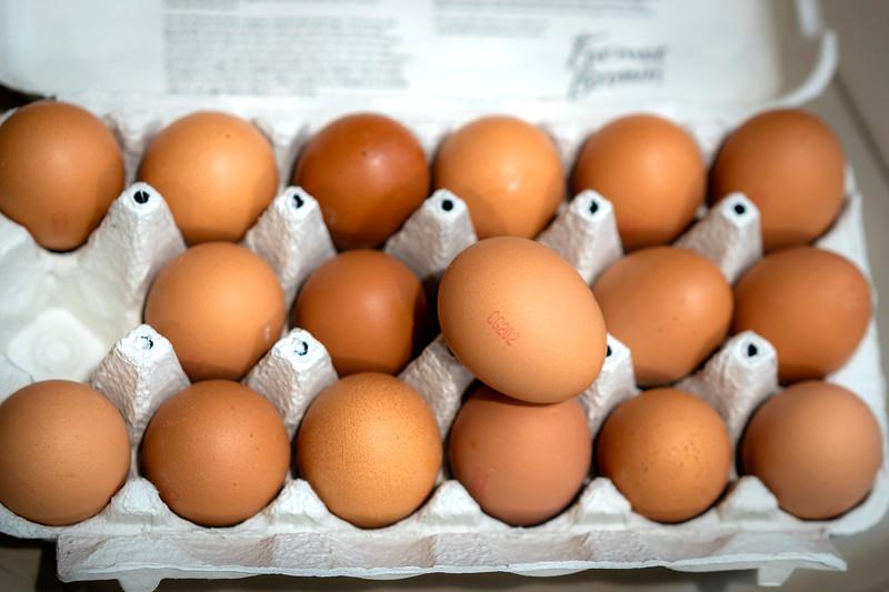Eggs 84.jpg