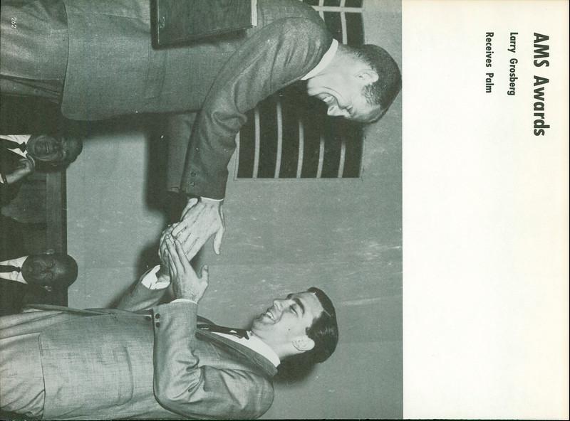 uschist-er-1965~0273.jpg