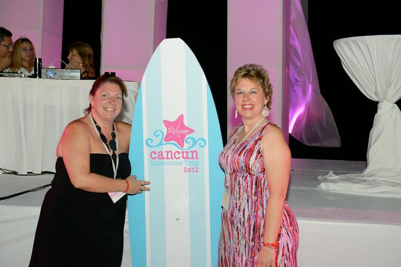 Cancun-20120912-1279--2084963213-O.jpg