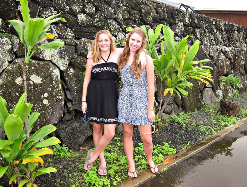 Kauai'10_S90_284.jpg