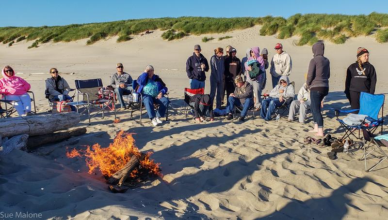 Beach Campfire Memorial (12 of 30).jpg