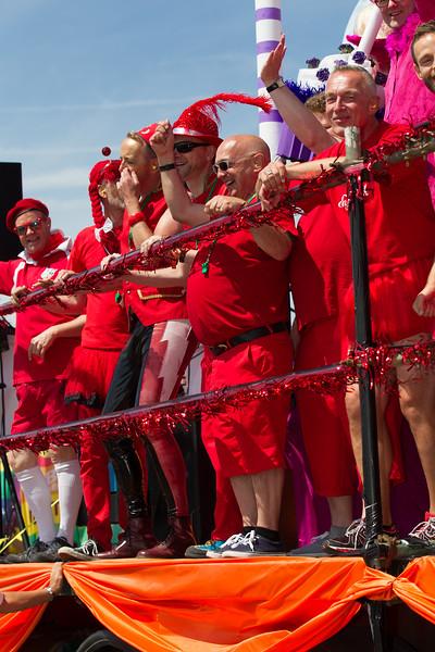 Brighton Pride 2015-153.jpg