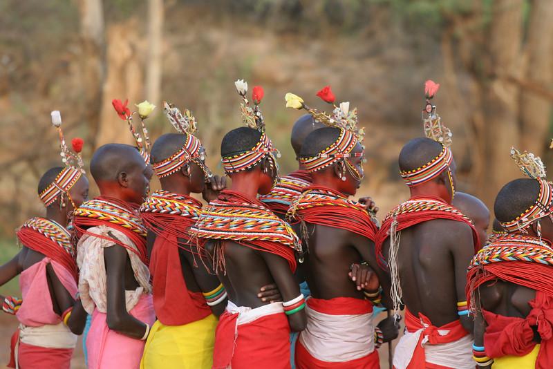 Samburus at Goat CeremonyRCC 239.jpg