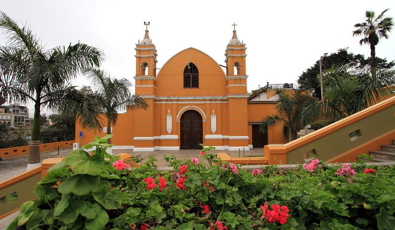 Peru_0017.jpg