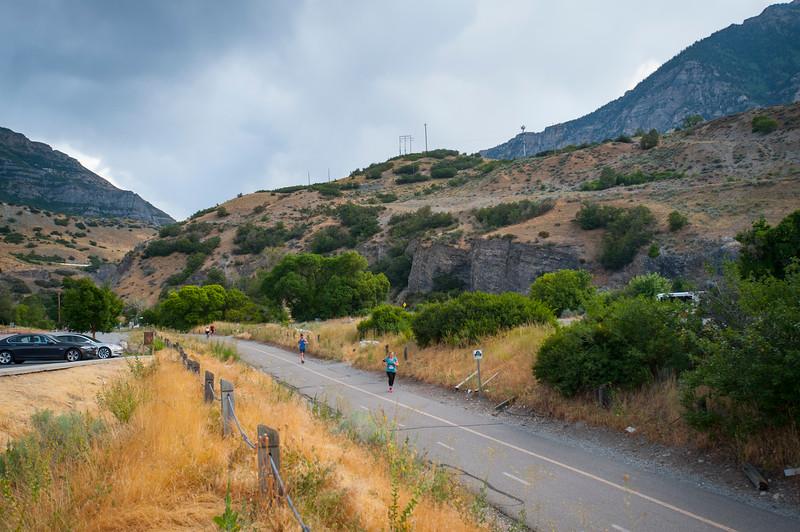 Provo Canyon Half Marathon 018.jpg