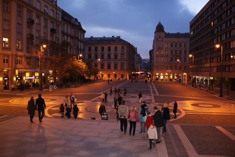 eastern europe 2010 019.JPG