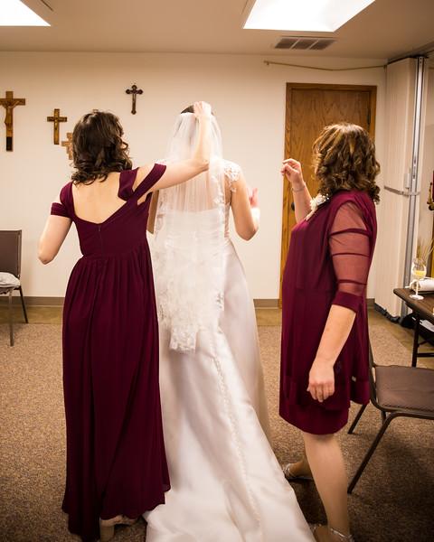 Miller Wedding 046.jpg