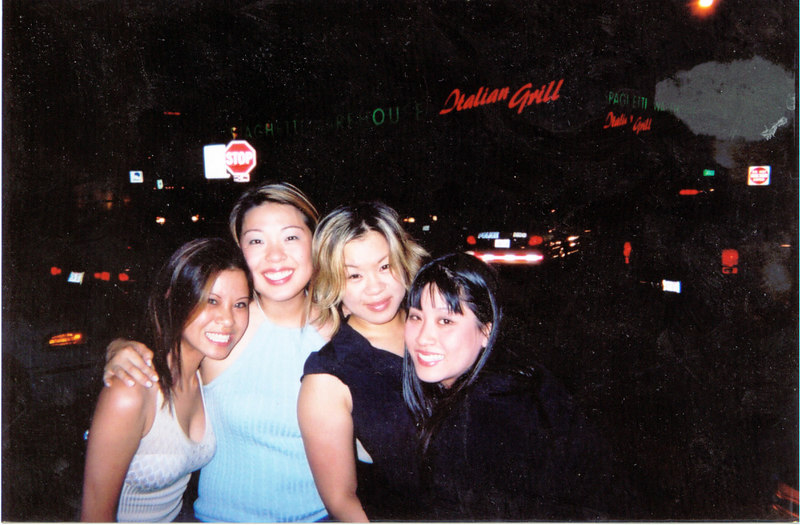 /Users/meleschi/Pictures/Nia/Nia-Judy-Good/Scan197, August 16, 2006.jpg