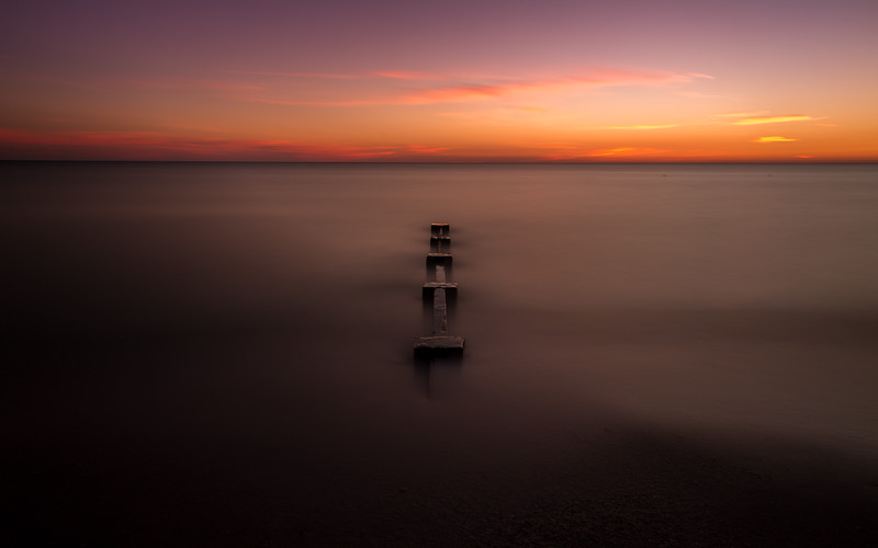 Madeira Sunset-5642.jpg